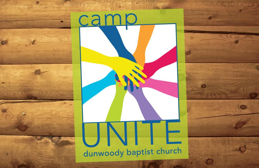 Preschool Summer Day Camps