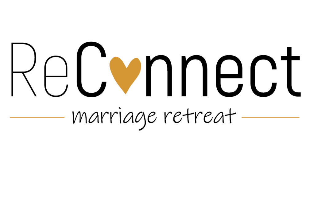 ReConnect Marriage Retreat 2020