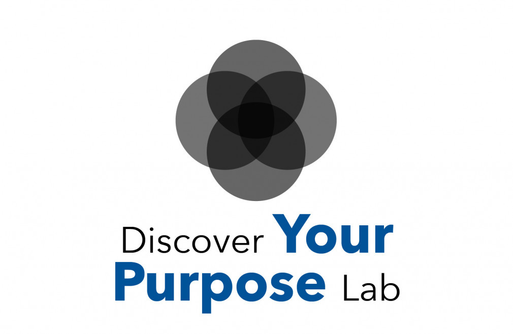Discover Your Purpose Lab