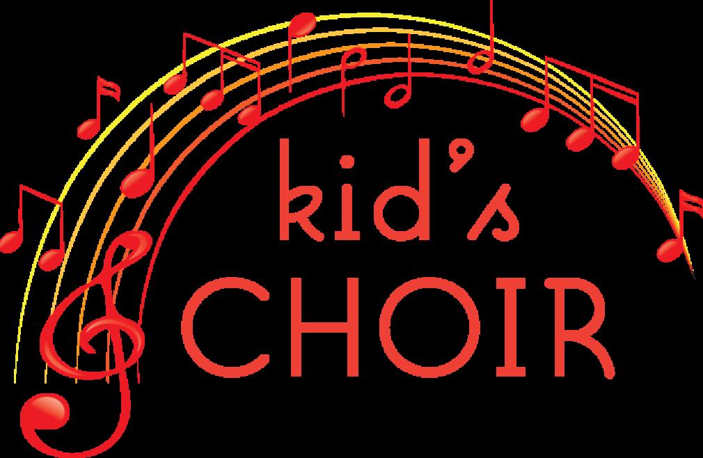 Kid's Choirs
