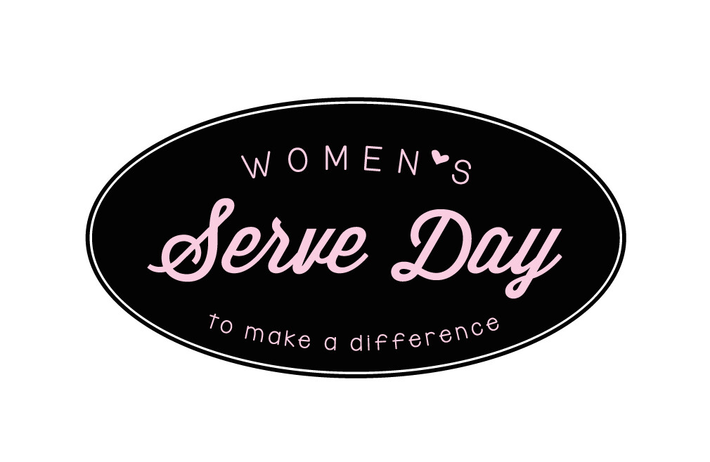 Women's Serve Day