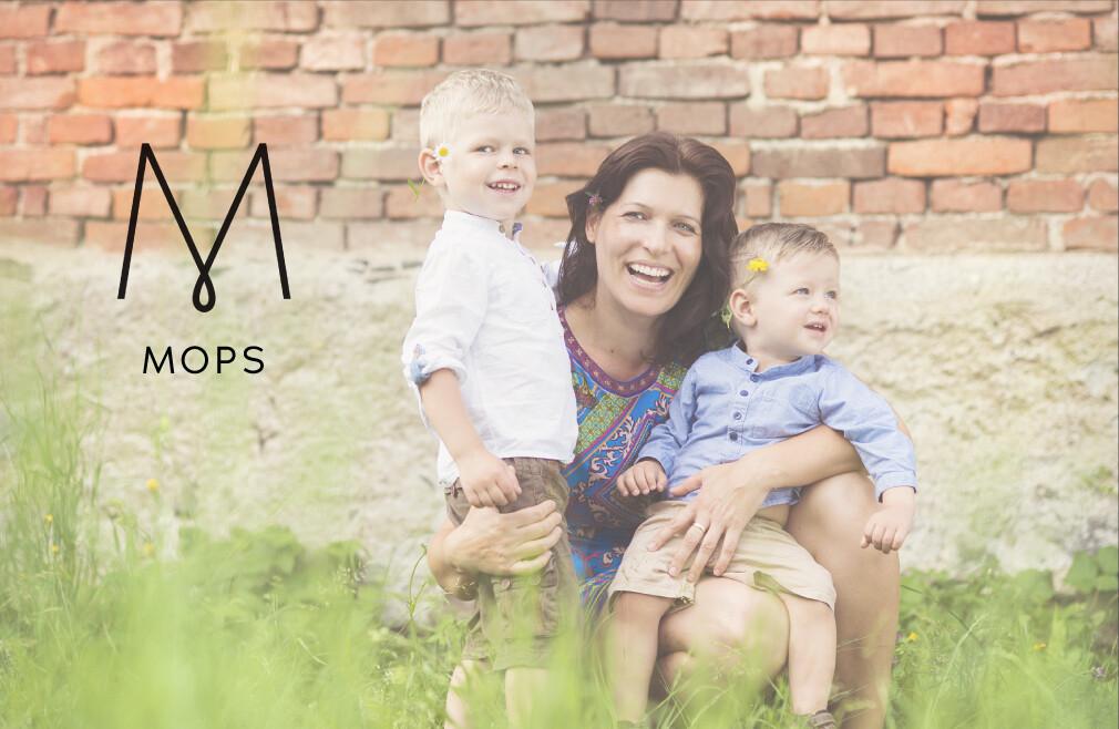 MOPS (Mothers of Preschoolers)