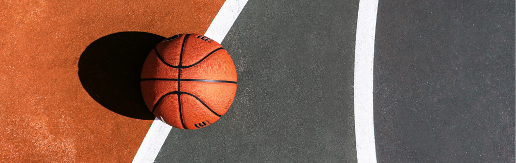 Youth Basketball 2021/2022